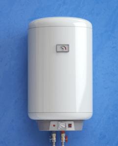 Water Heaters (Commercial Plumbing)