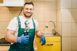Tips for Hiring the Right Commercial Plumbing Company