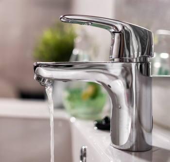 Faucets & Fixtures (Commercial Plumbing)