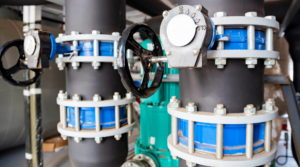 What Does Backflow Testing Mean?