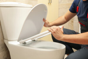 Signs you need sewer drain cleaning
