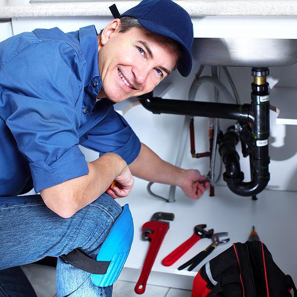 plumber-home-image1